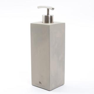 SOAP DISPENSER(L)