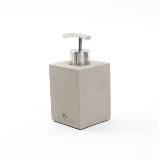 SOAP DISPENSER(S)