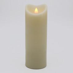 ピラー01 (L)(ホワイト)