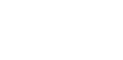 logo_360candles_white_w800mm-01.png