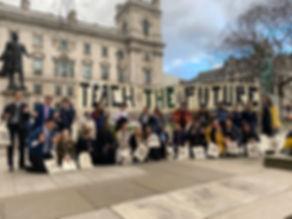 20200226 Students outside.jpg