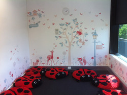 toddlers-program-room
