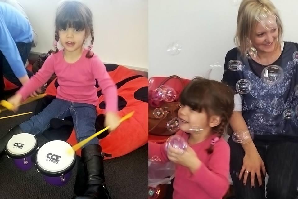 music-toddlers-program-nat