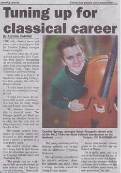 cello-lessons