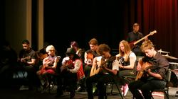 c-s-concert