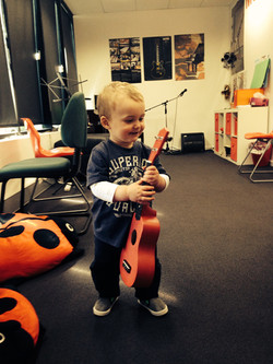 toddlers-music