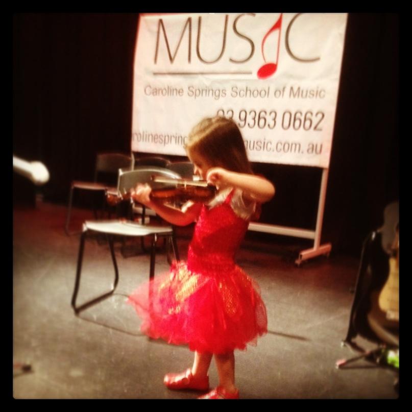 toddlers-violin