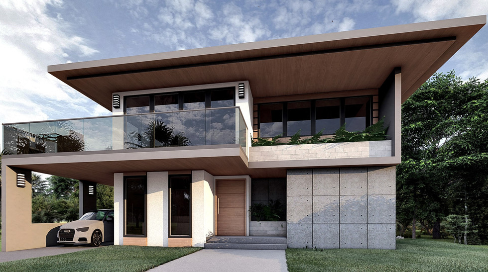 be-your-architect-for-your-dream-design.