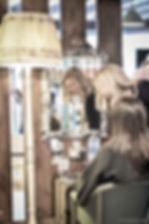 Harriet's Organic Hair Salon