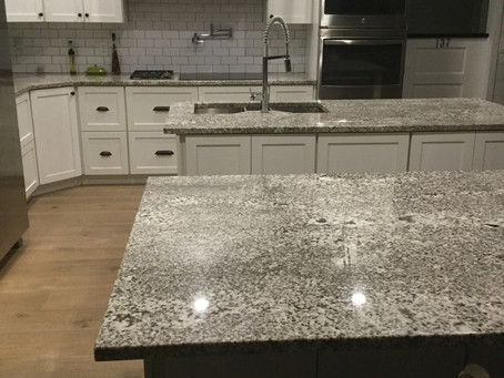 4 simple swaps when planning a kitchen remodel Tampa