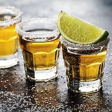 tequila-shots.jpg.370x370_q85.jpg