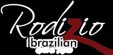 WHITE Rodizio Logo White copy.png