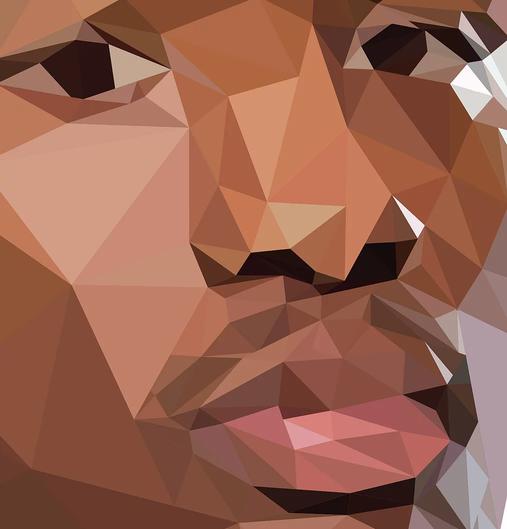 Lillard_portrait_2.webp