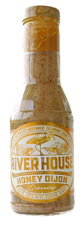 Riverhouse Honey Dijon Dressing