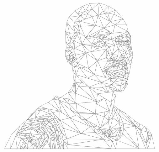 Lillard_portrait_1.webp