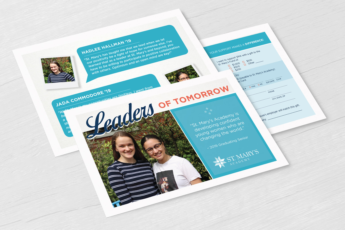 Postcard Mockup 2.jpg