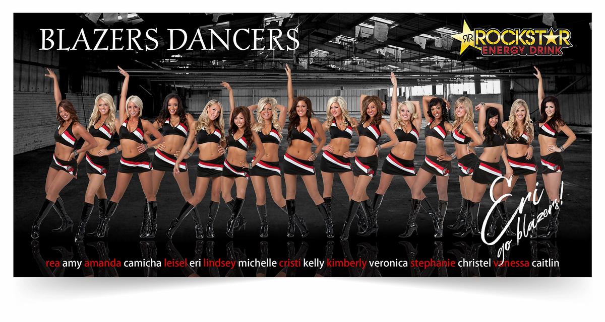 Blazers_Dancers.webp