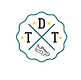 Logo-finalpng.png