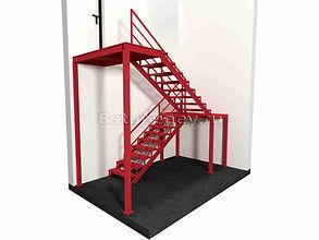Пожарная лестница 1.jpg