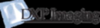 DXP Logo Clr.png