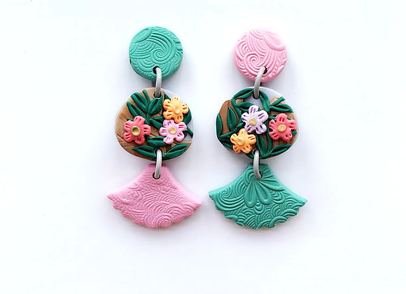 Enchanting Garden - 008