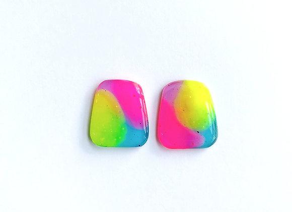 Color Candies - 003