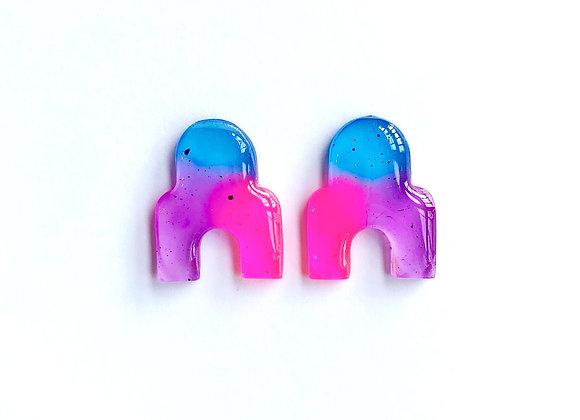 Color Candies - 002