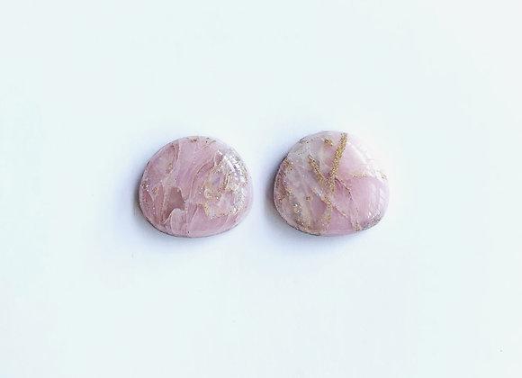 Rock Candy - 001 (Light Pink)