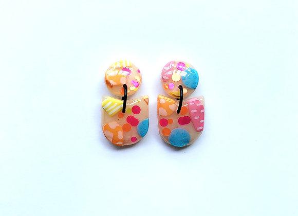Fun Confetti - 001