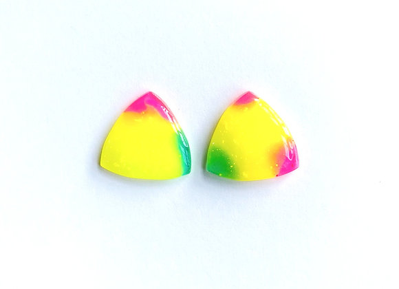 Color Candies - 004