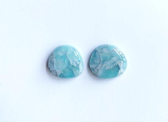 Rock Candy - 001 (Blue)