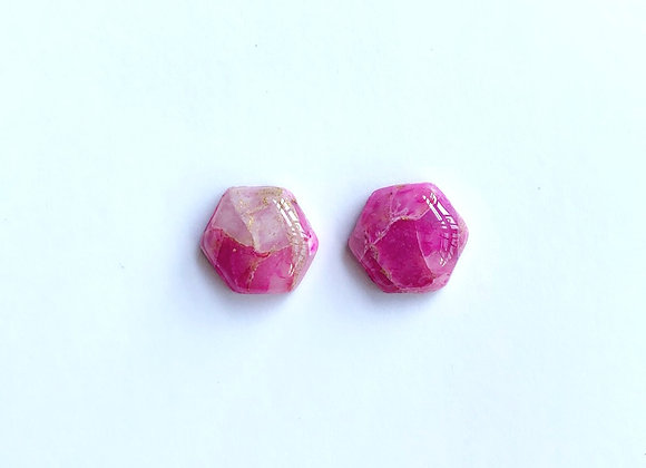 Rock Candy - 002 (Purple)