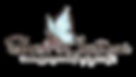 sherol creation logo transparent.png