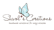 sherol creation logo transparent.png