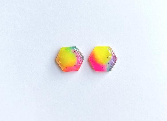 Color Candies - 007