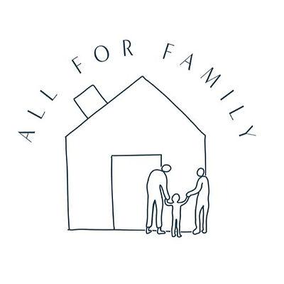 AFF logo 3.jpeg
