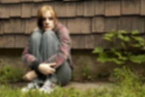homeless teen.jpg