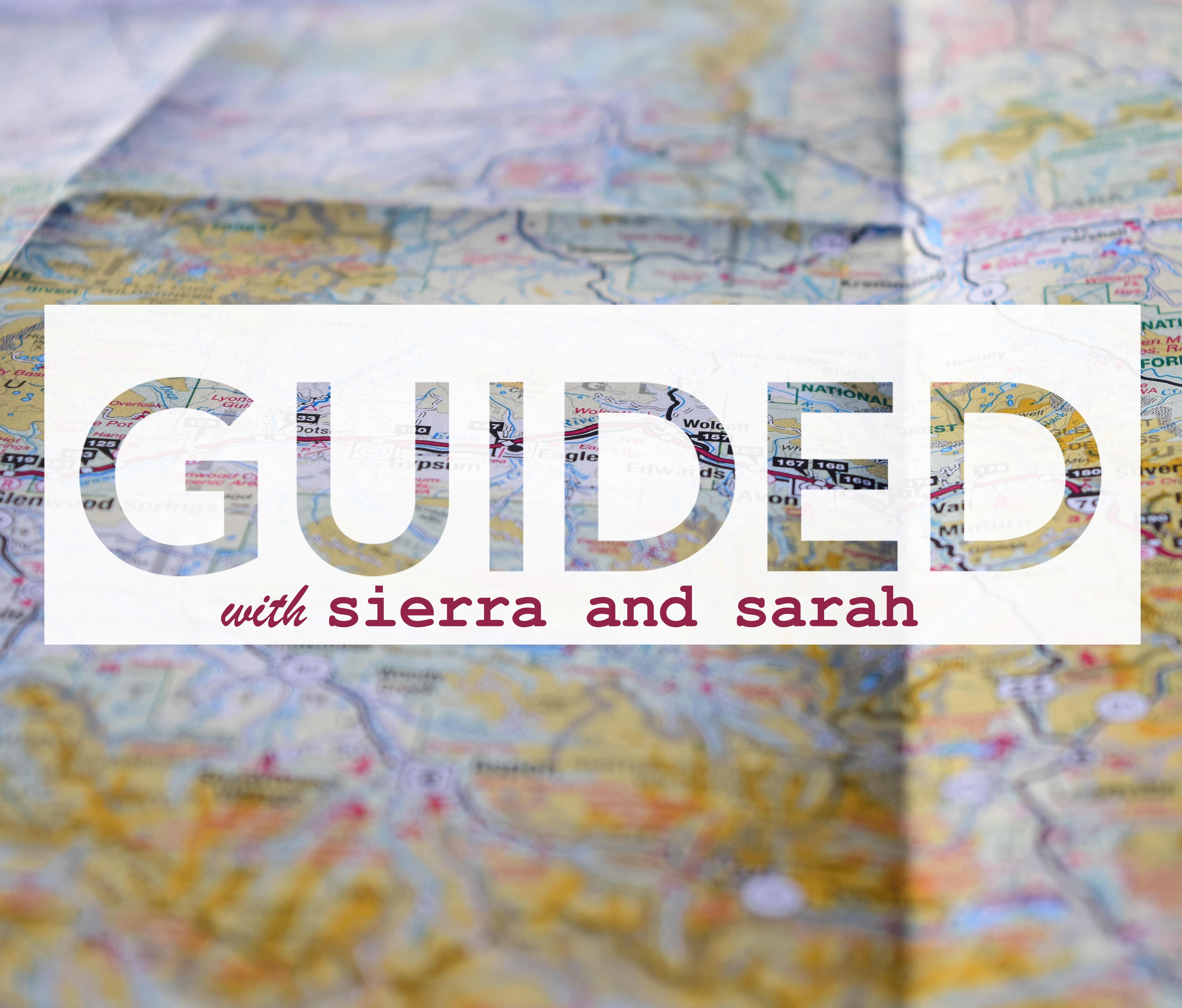 guided1