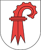 1920px-Coat_of_arms_of_Kanton_Basel-Land