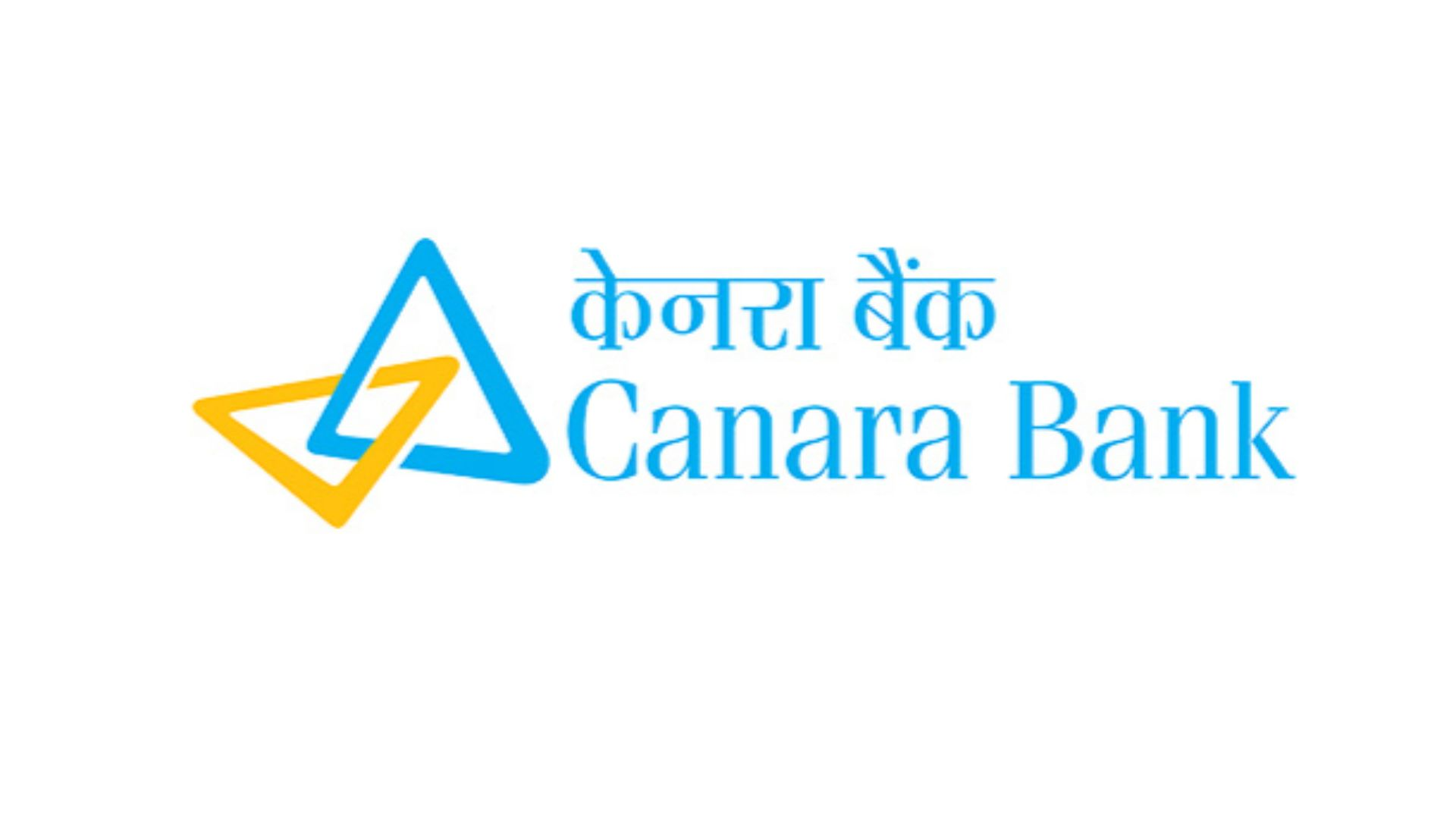 Canara-Bank-1-8-18