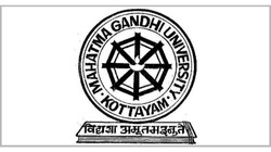 mg-university-logo.jpg.image.1920.1080
