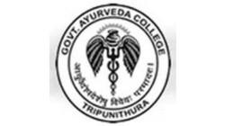 government-ayurveda-college-gac-thiruvan