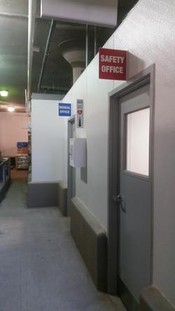 PRF Offices 2015 001.jpg