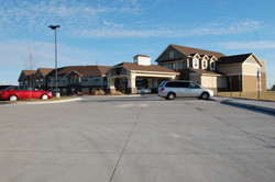 Assisted Living & Apartments.jpg