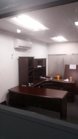 PRF Offices 2015 002.jpg