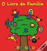 livro da familia.jpg