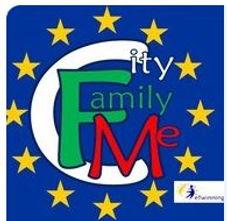 Logo projeto.JPG