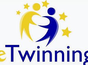 logotipo do eTwinning_edited_edited.jpg