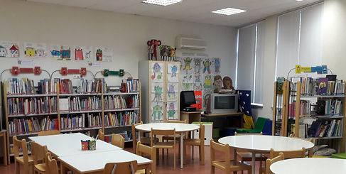 biblioteca s domingos.jpg