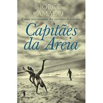 Capitaes-da-Areia.jpg